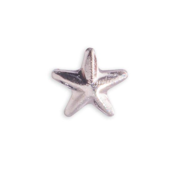 tiwnkles_whitegold_star