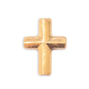 twinkles_gold_cross