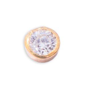 twinkles_gold_diamondcircle