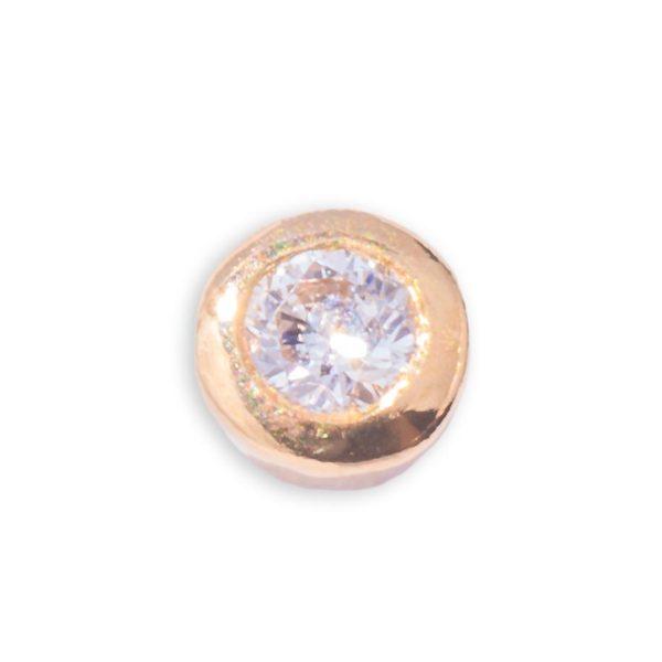twinkles_gold_diamondcircle2