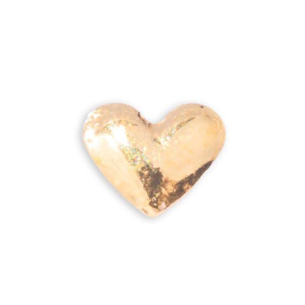 twinkles_gold_heart2