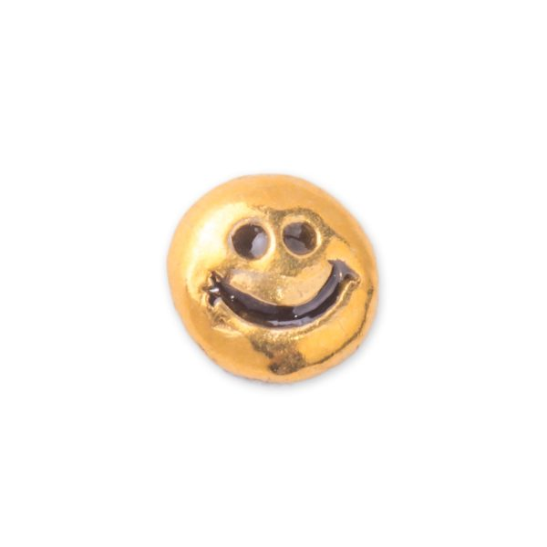 twinkles_gold_smiley