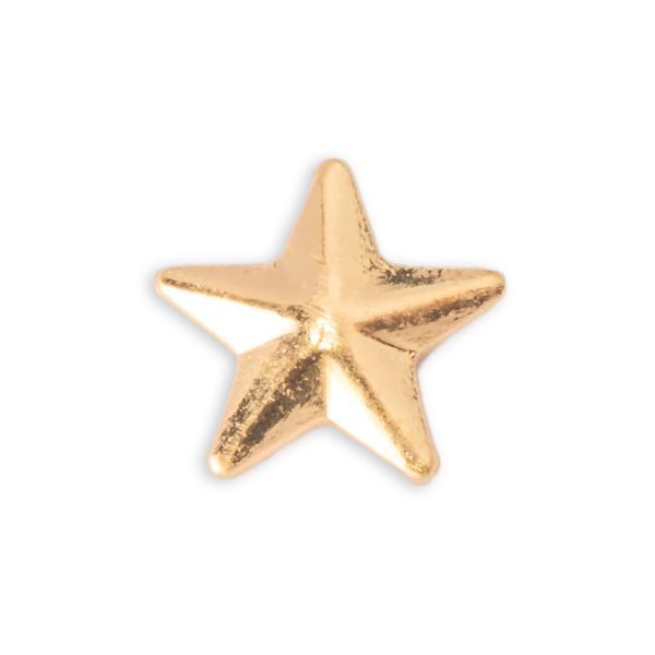 twinkles_gold_star