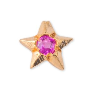 twinkles_gold_star_ruby