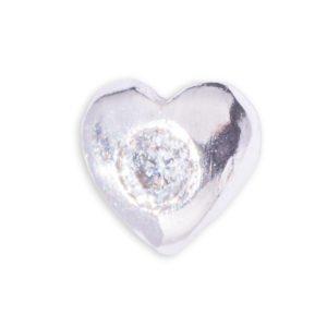 twinkles_whitegold_diamondheart